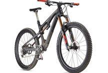 Bike / by GrindTV.com