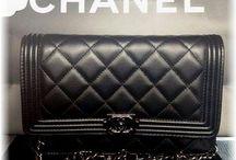 Luxury Items / Luxury Brand Item like as CHANEL, GUCCI, PRADA, MonCLER, GUCCI, HERMES, Louis Vuitton MiuMiu, LOEWE, Christian Dior.