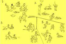 Liikunta/leikit