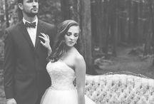 Wedding Styled Shoot / Weddings Styled Shoots   Jennifer Picard — Wedding Photography & Cinematic Films www.jenniferpicardphotography.com