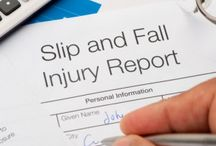 Claremont Personal Injury Attorney / Napolin Law Firm - Claremont Personal Injury Law Attorney help. Get the help you need with an Auto Accident Injury, Dog Bite, Personal Injury, Motorcylce injury and more... Contact today / by NapolinLaw.com