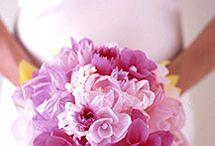 wedding / by Julia Carroll