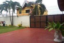 house for rent in cebu city