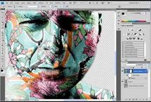 Photoshop / tutorials