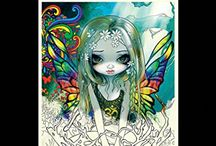 Jasmine Becket -Griffith