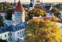 Estland Eesti / Zur Erinnerung an Milwi aus Rakvere Lääne Virumaa In Memory