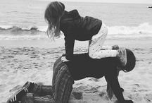 Instagram Asi Piensa una mamá / Imágenes del dia a dia del blog Asi piensa una mamá, imágenes que acompañan nuestro camino a una crianza empática, respetuosa y llena de amor