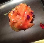 Salmon Dishes / Salmon recipes from some of the world's best chefs and Michelin starred restaurants.