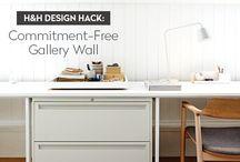 H&H Design Hack