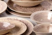 Wonki Ware / ceramics from South africa
