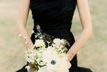 Wedding ideas....someday