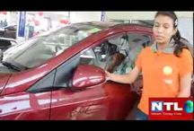 Hyundai i10 Grand Diesel Engine Review / Hyundai i10 Grand Diesel Engine review and ratings.