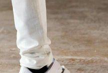Iven Alger Sneakers