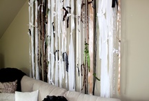 Things I've Made  / by Lauren Fuller