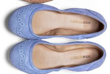 комфортная обувь