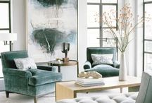 inšp. obývačka