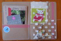 snailmail / Cadeautje op de deurmat