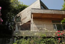 50°N - New Build / Our new build homes and ideas.............