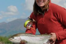 Fly Fishing Tips & Inspiration