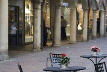 Varese / Seconda tappa della nostra avventura nel mondo del gelato e delle eccellenze.