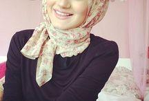RUBA ZAI@hijabhills