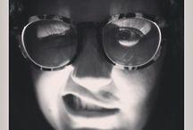 #Halloween 2013 - Gli ArchiMostri / La mostruosità si nasconde talvolta tra le mura di un'agenzia di comunicazione...