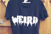 so weird *_*