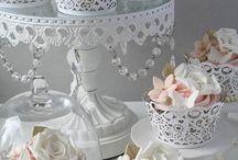 Nişan-Düğün