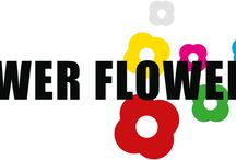 IBC POWERFLOWERS
