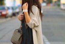 Style • inspiration