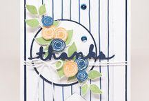 SU Swirly Bird
