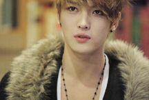 los coreanos mas guapos