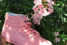 Sneakers  / Cool,cute and stylish sneakers