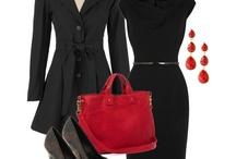 Style / by Maria Montoya De Guevara
