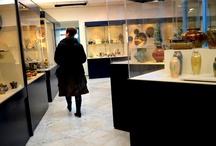 RG Keramisch Museum / Ceramic Museum