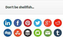 Useful Wordpress Plugins