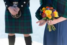 Jack's Point Wedding