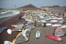 Wonderful Tenerife Canary Islands