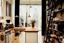 Dream Home Space