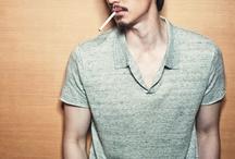 Koreai színészek/színésznők