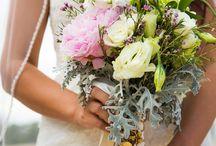 Beautiful bouquets