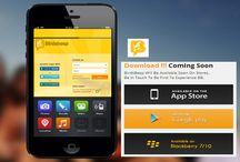 Best chat App