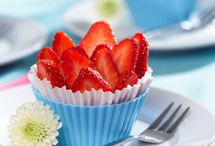 Gluten Free Mothers Day / Everything #gutenfree & fun to make Mothers Day special