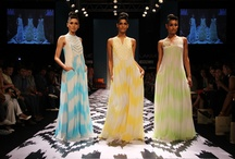 Lakme Fashion Week Summer/Resort 2012