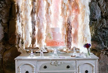 Wedding - Dessert Table
