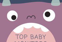 Baby Products - Sleep