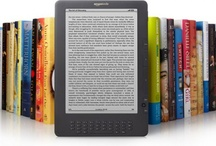 Books Worth Reading / by Juanita Navarro