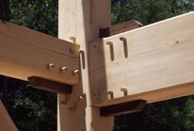 Our Joinery