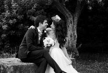 WEDDING PHOTOGRAPHY / by Irina Boersma Photography www.irinaboersma.com
