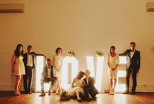 FAVE WEDDING
